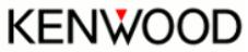 Kenwood Speakers Toyota Tacoma