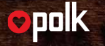 Polk Audio Speakers Toyota Tacoma