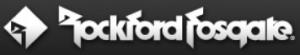 Rockford Fosgate Speakers Toyota Tacoma