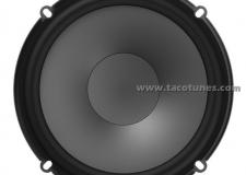 infinity speakers manual