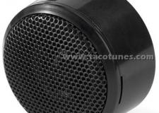 JL Audio TR050-CT
