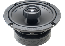 Image Dynamics CTX65 Coaxial Speakers