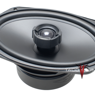 Toyota HIghlander Speaker Installation Products