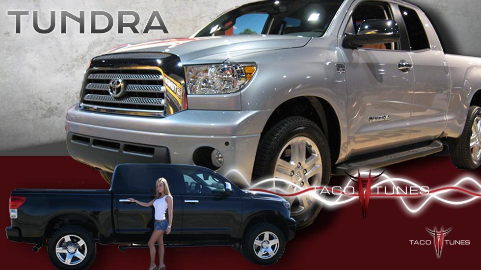 Used Toyota Tundra For Sale Houston Tx Cargurus | Auto