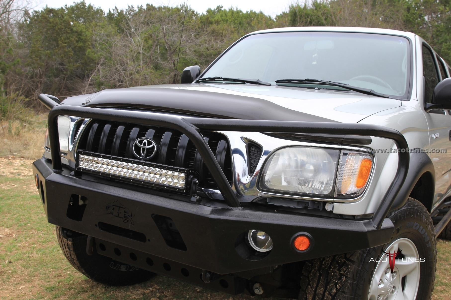 tacoma stereo wiring diagram 2003 tacoma stereo wiring 2003 toyota tacoma double cab 4x4 stereo installation ...