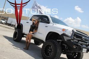 2014-Toyota-Tunda-Stereo-Amp-Subwoofer-Installation-San-Antonio-8
