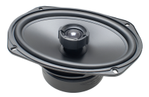 Speaker Packages & Speaker Installation Products