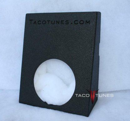 Toyota Tacoma Subwoofer Box Enclosure