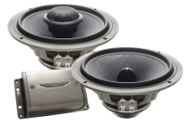 Image Dynamics XS65 Component Speakers