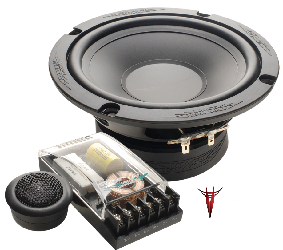 how to install component speakers 2016 toyota tacoma taco tunes toyota audio solutions. Black Bedroom Furniture Sets. Home Design Ideas