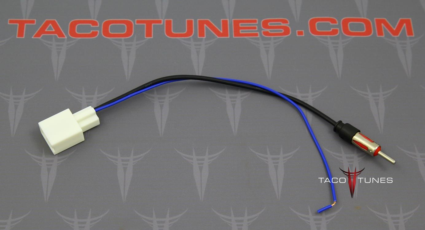 2012 toyota tacoma aftermarket stereo installation kit kenwood car audio wire harness kenwood car audio wire harness kenwood car audio wire harness kenwood car audio wire harness
