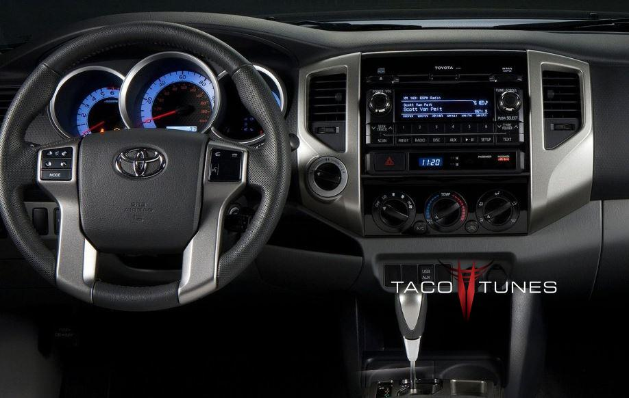 Chevy Impala 2014 Review Dual Role together with Watch furthermore Watch besides Radio in addition Showthread. on avalon car stereo
