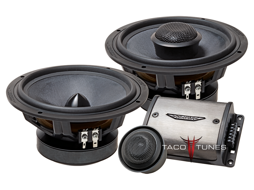 toyota tundra front door image dynamics cxs64 component speaker installation kit. Black Bedroom Furniture Sets. Home Design Ideas