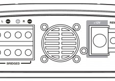 Hqdefault likewise Toyota Tundra Stereo Wiring Diagram Wiring Diagram Toyota Ta A Radio Home Questions New G in addition F Eeb D A Cc Fa Eca B Fea Speaker Bluetooth Portable Speakers furthermore Exile Javelin  lifier How To Set Crossover Gain Speaker Wire Diagram  X further Runner Stereo Wiring Diagram X. on 2015 toyota 4runner speaker wire diagram