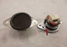 Toyota Part No.: 86160-0WF60