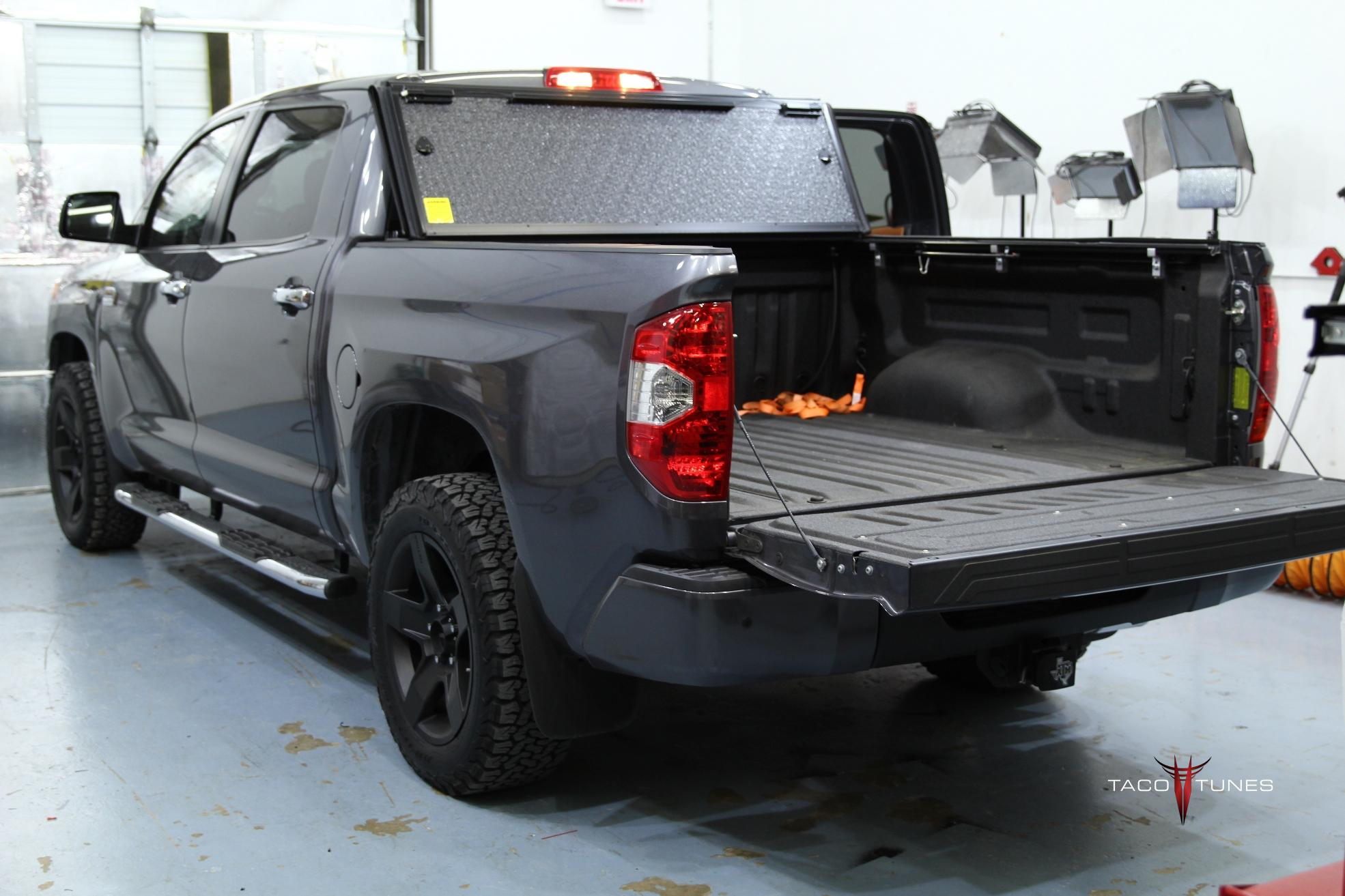 Used Cars San Antonio Tx Craigslist - New Upcoming Cars ...