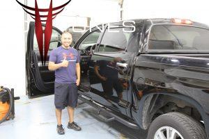 Toyota-Tundra-CrewMax-Platinum-Complete-Audio-System-Installation-San-Antonio-TX-1
