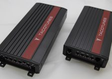 tacotunes EZAMP Plug and Play Amplifiers Picture