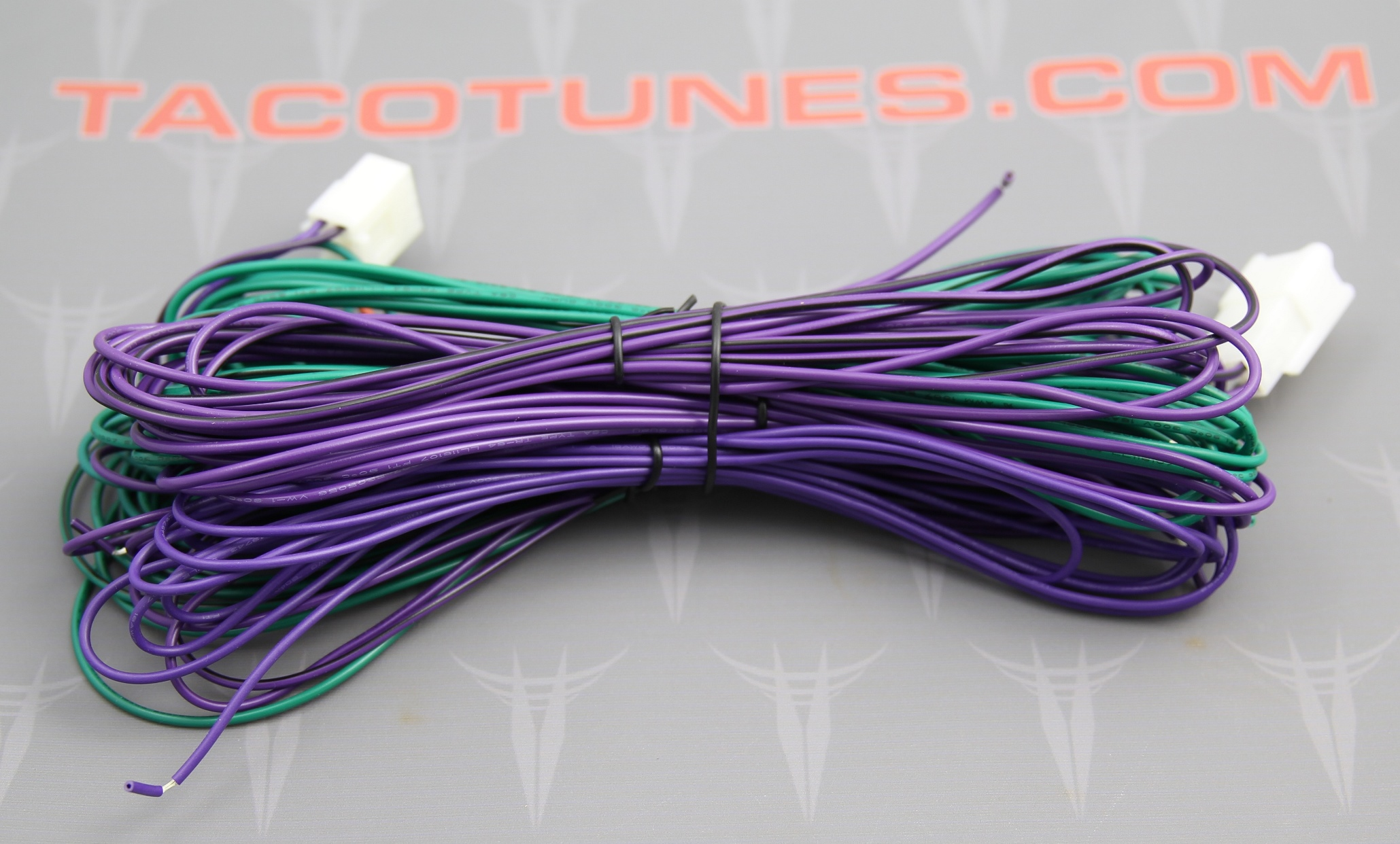 wiring harness for mercury automotive wiring diagrams plug play amplifier head unit interface non jbl