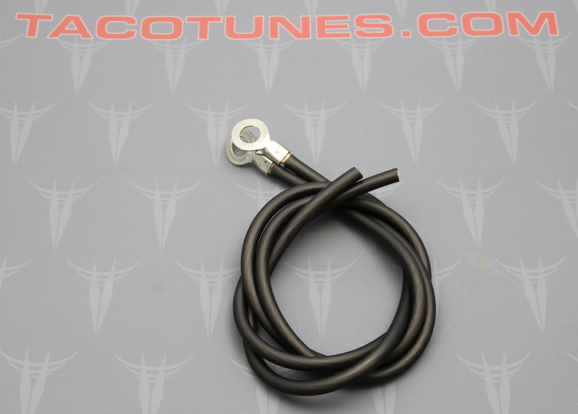 What size ground wire for 1000 watt amp choice image wiring table txd3204 txd6001 dual amplifier power installation kit taco txd3204 txd6001 dual amp installation kit ground wires greentooth Image collections