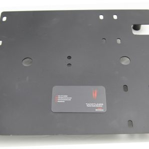 Toyota Tundra Stock Amp Replacement Rack