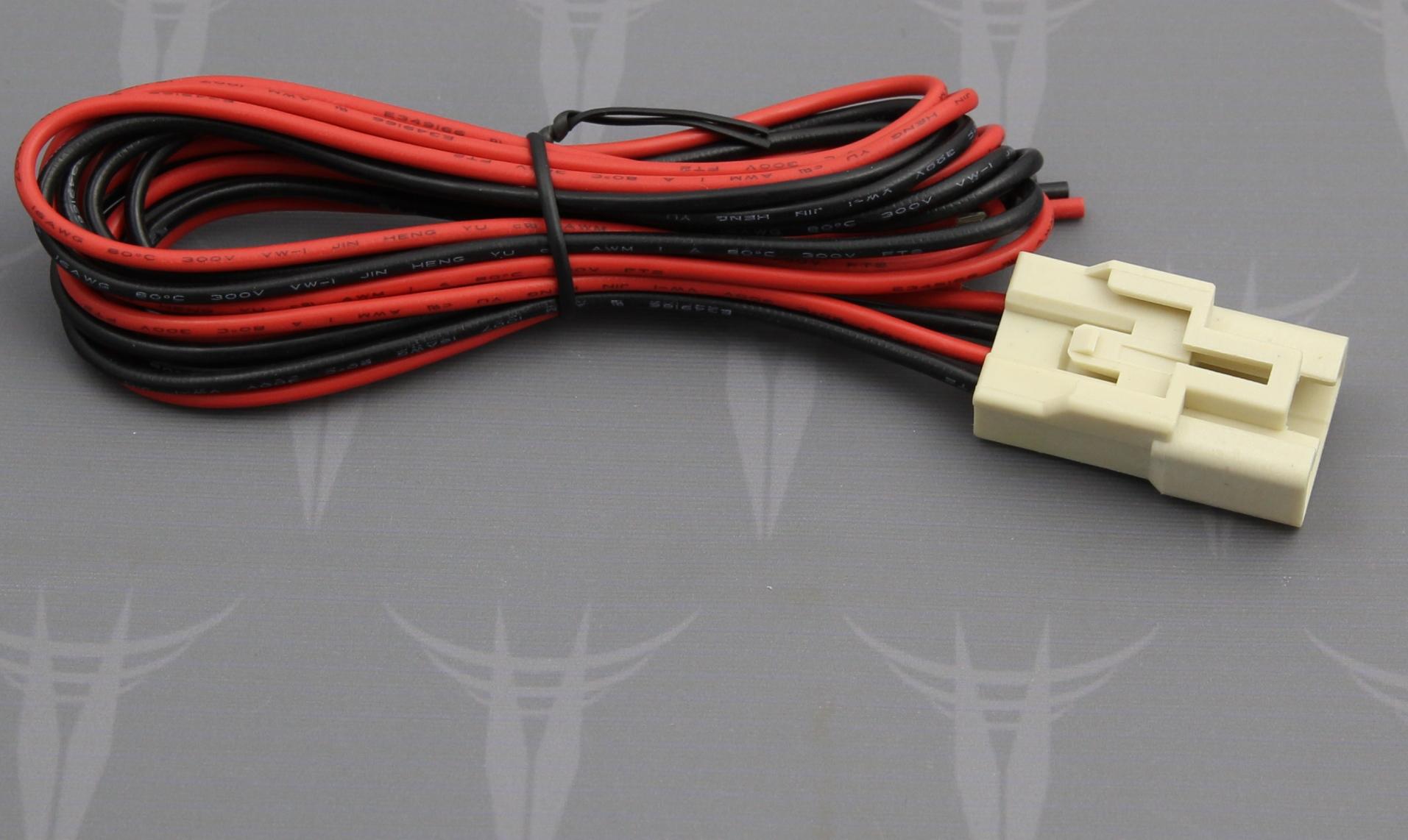 2003 2009 toyota 4runner tweeter wire harness adapters 4runner stereo wiring harness 4runner wiring harness diagram