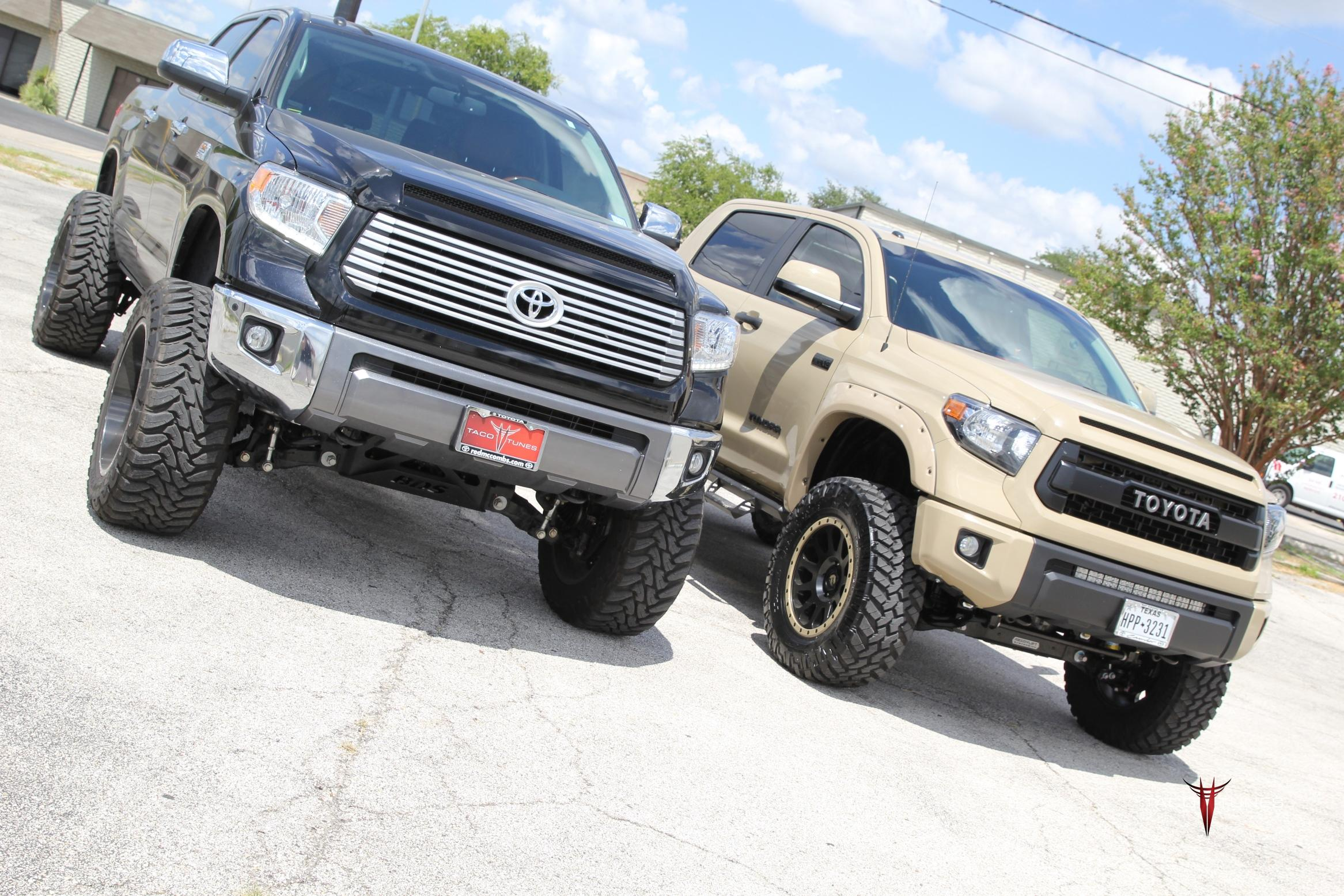 2018 toyota tacoma youtube new car release date and review 2018 amanda felicia. Black Bedroom Furniture Sets. Home Design Ideas