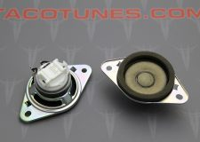 Toyota 4Runner Stock Dash Speaker Tweeter
