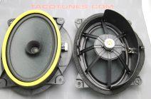 Speakers Packages & Speaker Installation Adapters