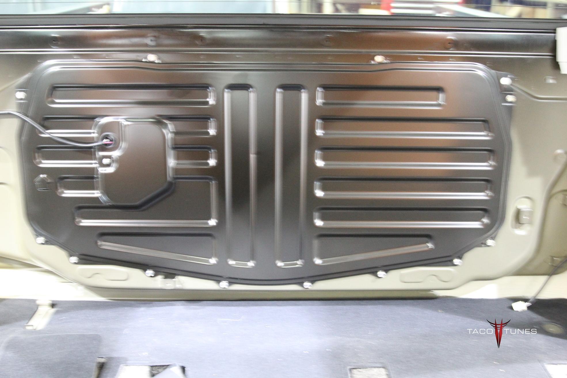 Car Sound System Laredo Tx Upcomingcarshq Com