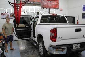 Jons-2015-Toyota-Tundra-CrewMax-Limited-Audio-System-Upgrade-Austin-TX-1