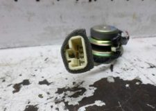 Toyota Part No 86160-35180 Toyota 4Runner Tweeter Harness Adapter 2003 - 2009