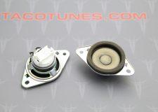 Toyota Part No.:86160-0WF61