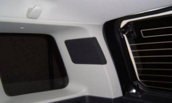 Toyota Fj Cruiser Audio Upgrade Products Fast And Easy