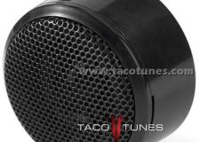 JL Audio TR050-CT Tweeters Toyota 4Runner