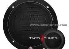 Rockford Fosgate Prime R165-S Component Speakers Toyota 4Runner
