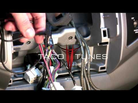 nissan sentra radio wiring diagram 2005 how to install steering wheel controls to work with new stereo  how to install steering wheel controls to work with new stereo
