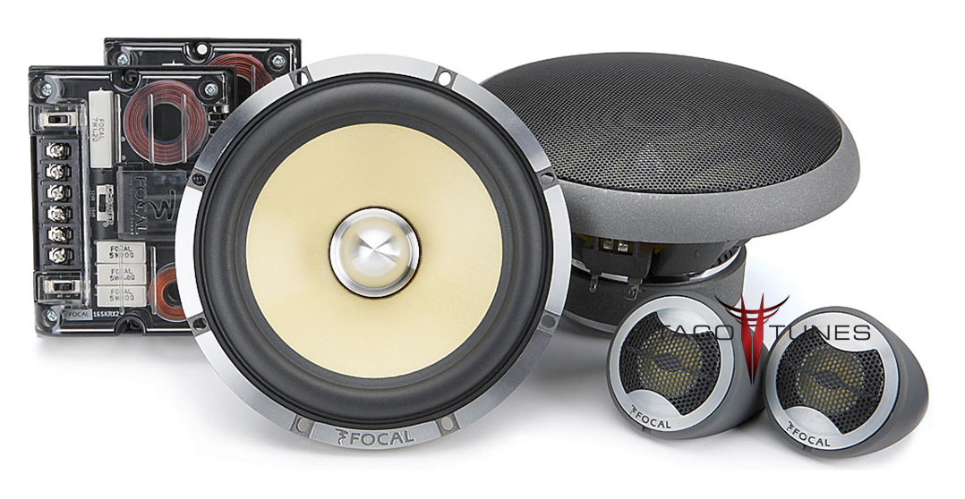 toyota tundra crewmax double cab archives page of taco focal k2 power 165krx2 component speakers toyota tundra