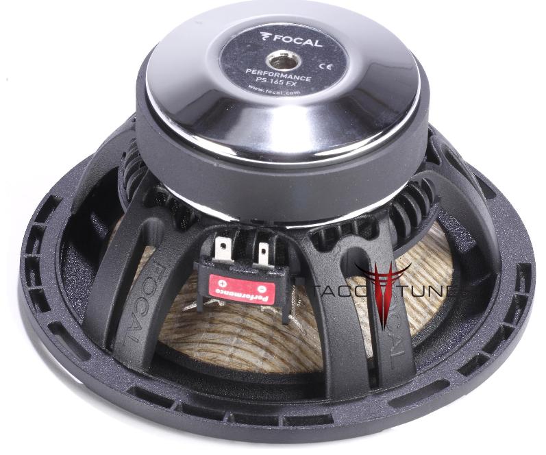 Bi Wiring Speakers Advantages