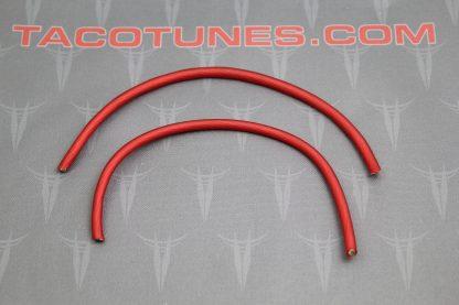 tacotunes.com TXD Amp Kit 8G