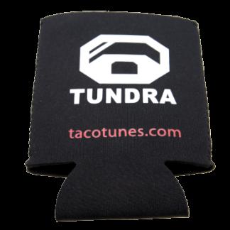 Toyota Tundra Koozie