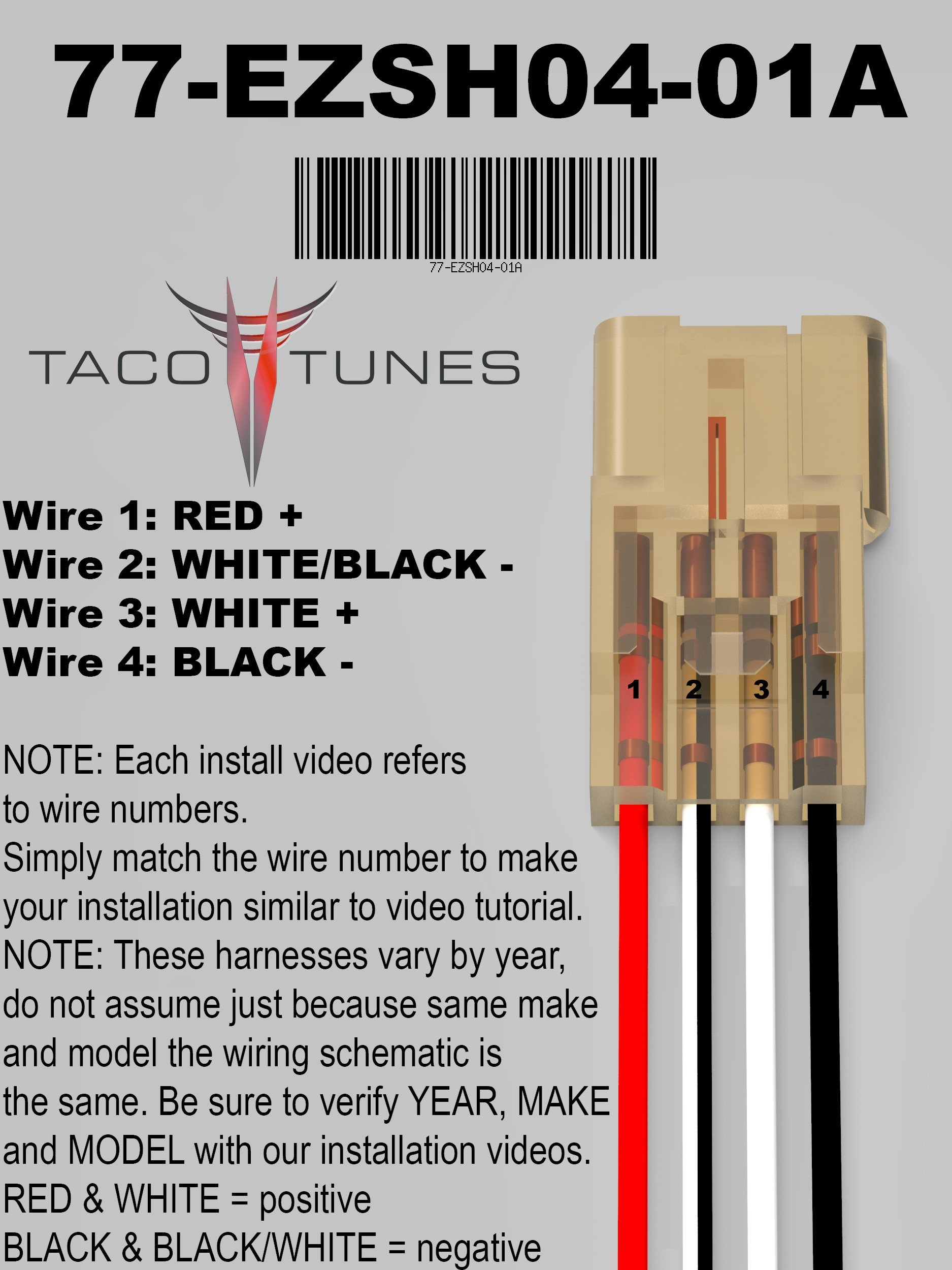 Bi Wiring Speakers Harness Schematic Diagrams Diagram Smart U2022 Amp Wire
