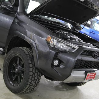 4Runner Complete Audio Systems