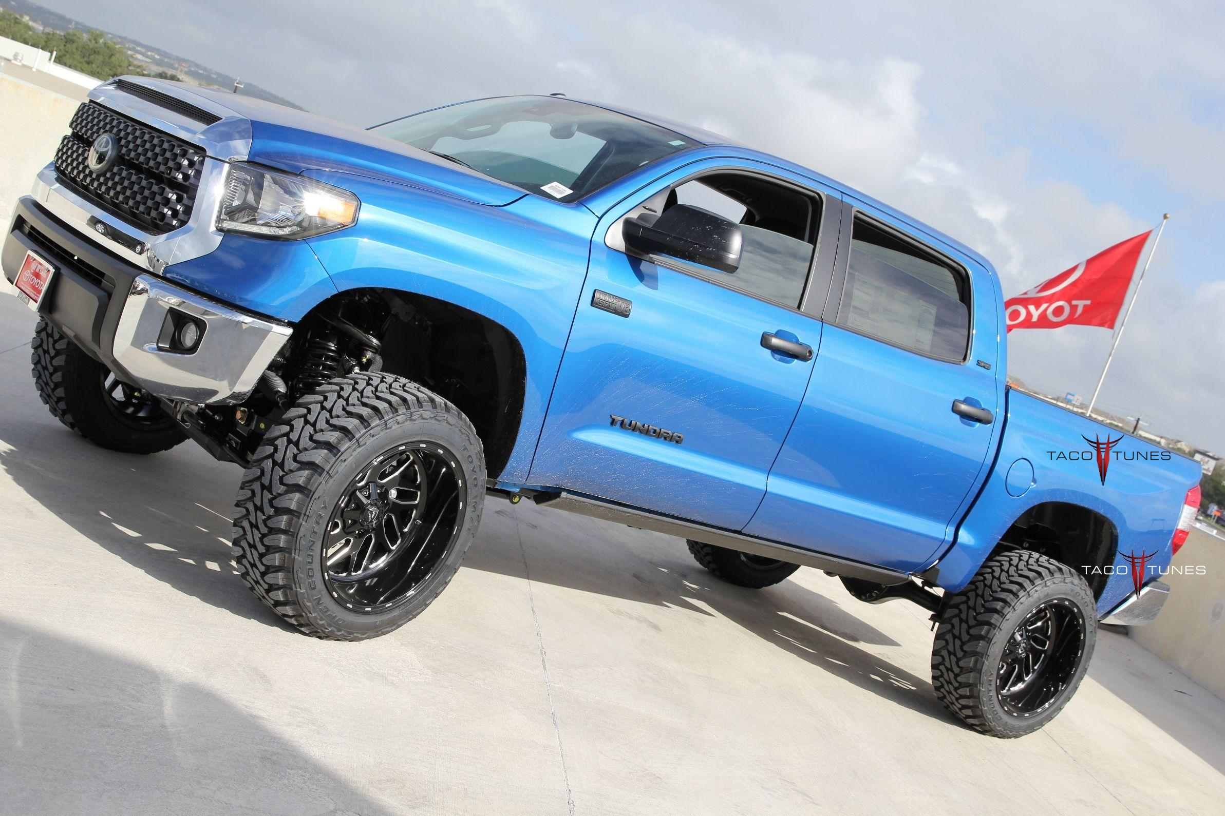 Tacotunes toyota audio upgrade solutions image is not available sciox Images