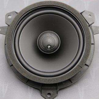RAV4 Speakers & Installation Products