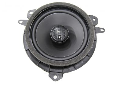 Toyota 4Runner Replacement Speakers