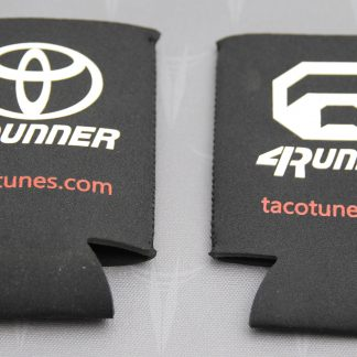 4Runner Merch