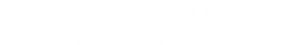 Taco Tunes – Toyota Audio Solutions