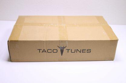 tacotunes matting bulk kit
