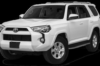 tacotunes.com - Toyota Audio Upgrade Solutions